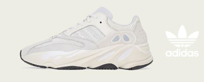 precio de los zapatos adidas originales xiaomi