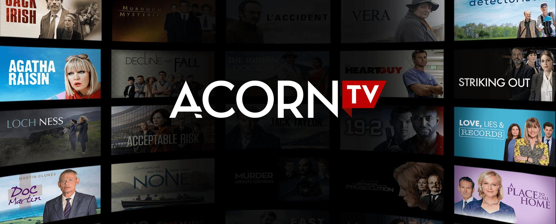 Acorn-TV-Splash-2019.png