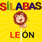 apps de silabas