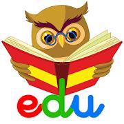 apps para aprender a leer