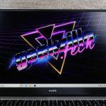 La laptop ideal para quienes buscan un equipo ligero y con gran rendimiento a un precio razonable