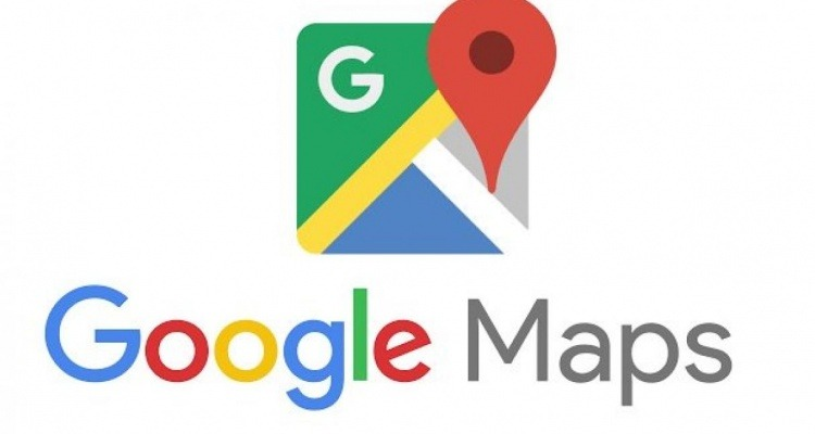 La vida antes de Google Maps: cómo era explorar la ciudad 15 años ...