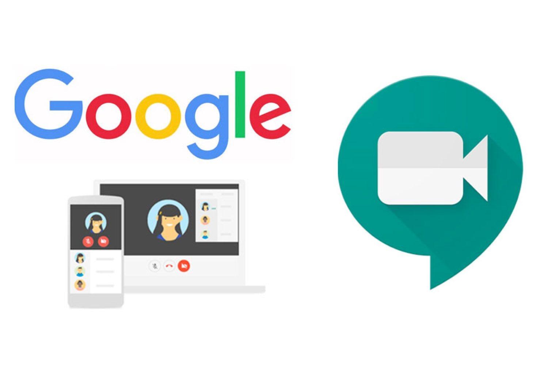 Estas son las nuevas funciones de seguridad en Meet, Chat y Gmail