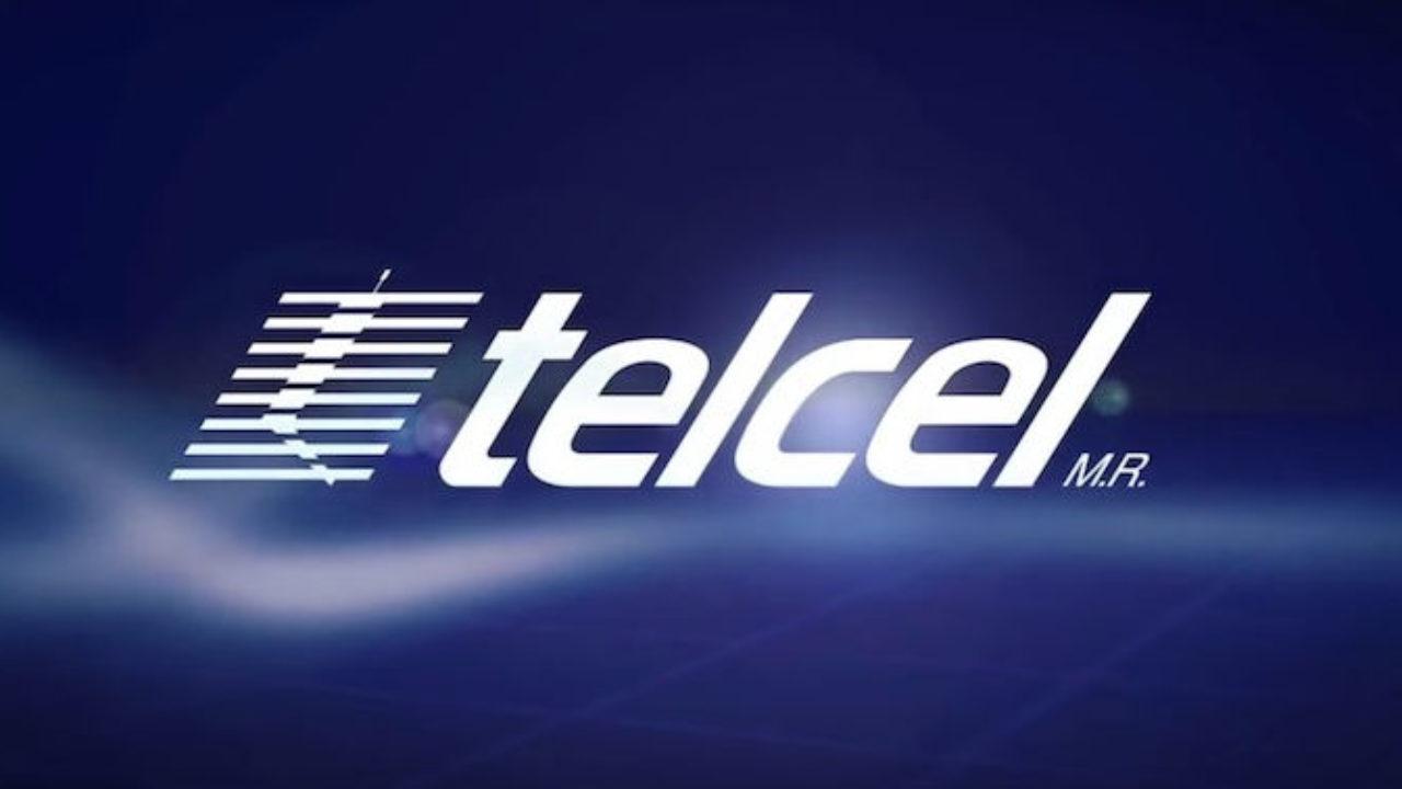 Telcel Bonificará a usuarios afectados por falla en el servicio
