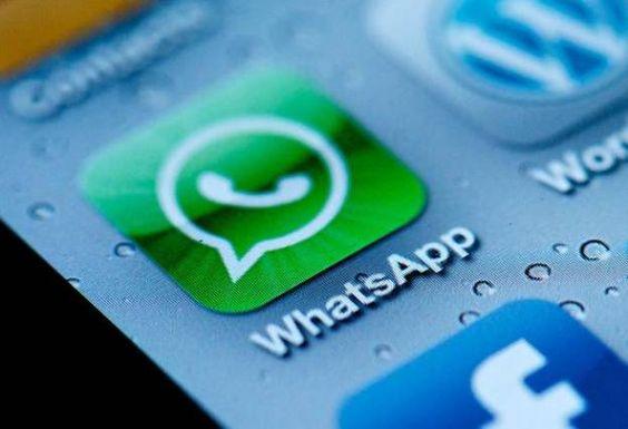 WhatsApp retrasa la Actualización