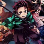 Kimetsu no Yaiba / Demon Slayer