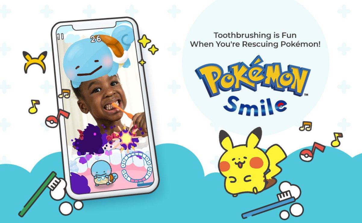 pokemon_smile.jpg