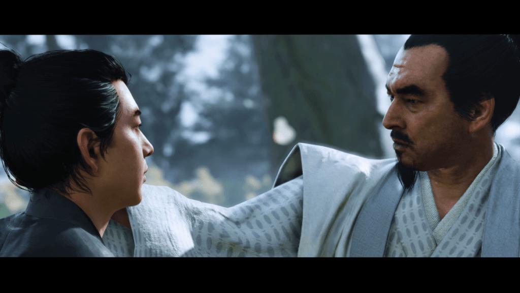 jin del clan sakai