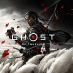 Ghost of Tsushima un Must del PS4