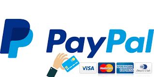 PayPal fin de año