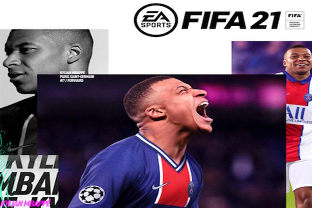 FIFA 21: Así celebrará su lanzamiento a nivel mundial