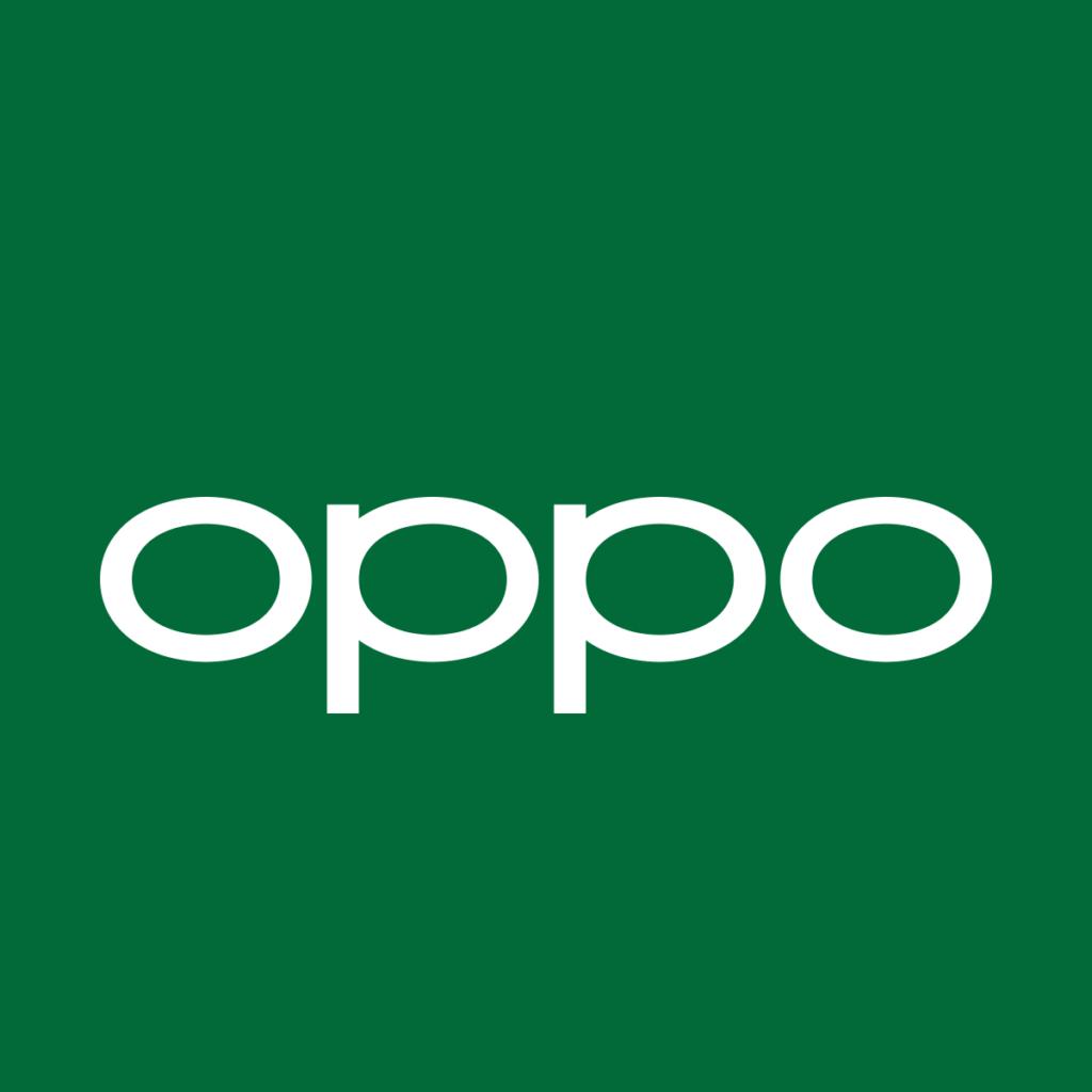 OPPO en el Mobile World Congress Shanghai 2021