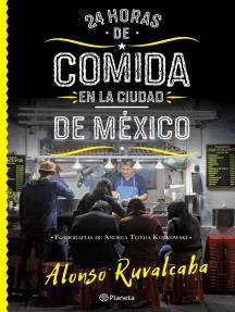 libros de comida mexicana scribd