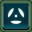 apps in appgallery