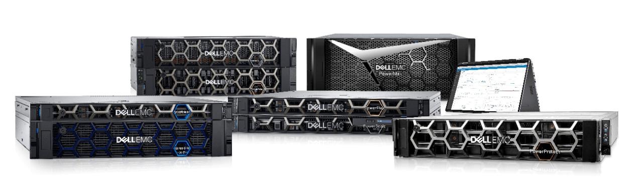 Dell sigue innovando y avanzando en protección de los ambientes VMware