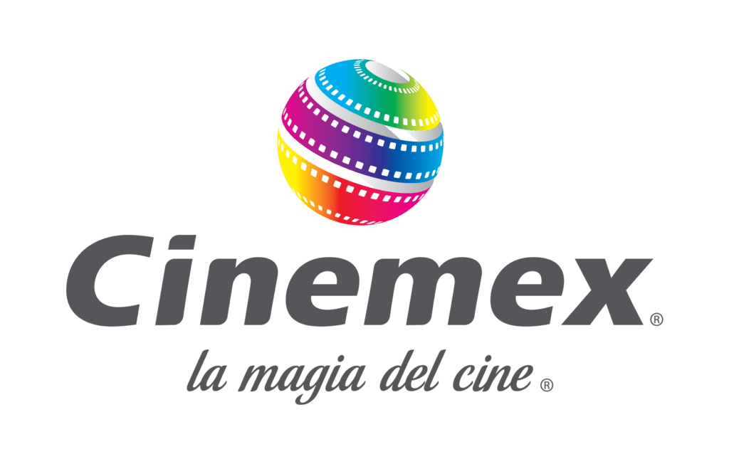 Autocinema Platino Cinemex en CDMX