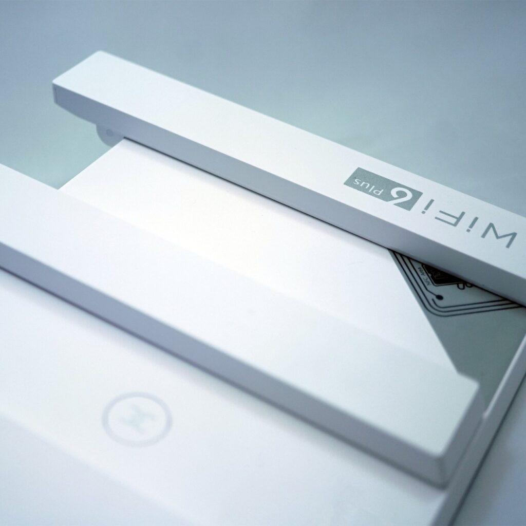 Huawei WiFi AX3 WiFi 6+