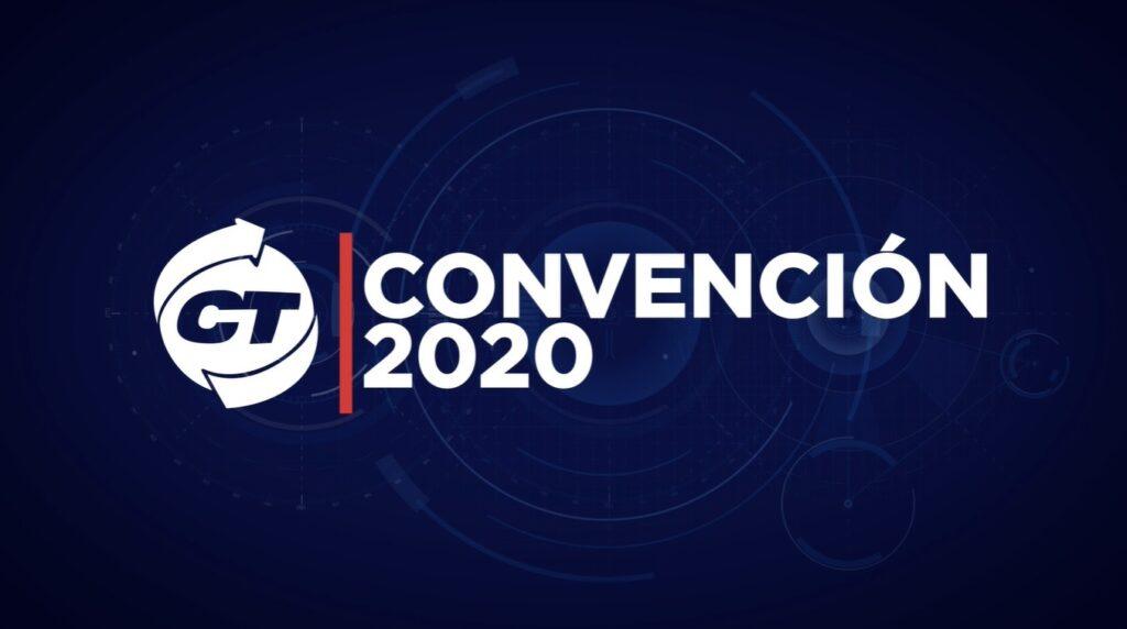 TechZone patrocina la Convención virtual 2020 de CT Internacional