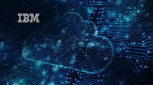 IBM Nube híbrida en 2021