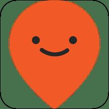 Moovit - aplicación disponible en AppGallery