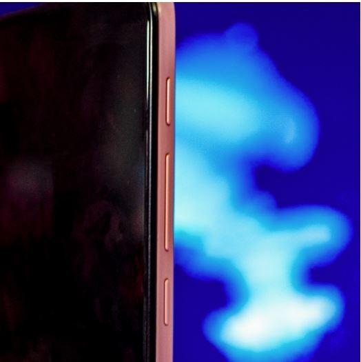 Reseña: Moto G9 Play - Un smartphone para ser cool y hacerse notar