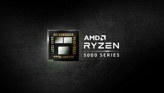 CES 2021 DÍA 2 AMD