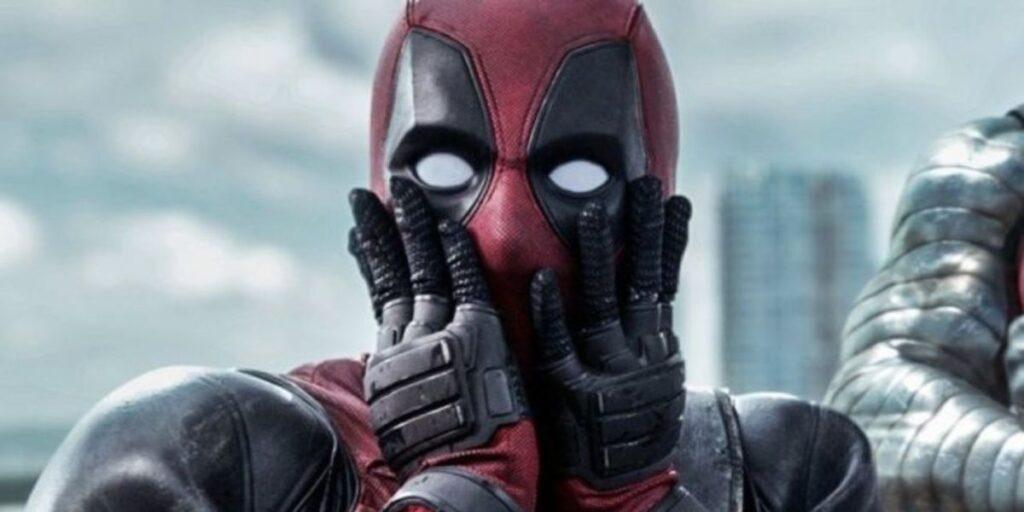 Deadpool 3 es anunciada