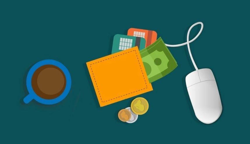 Las soluciones de pago inteligentes como factor del crecimiento de los comercios