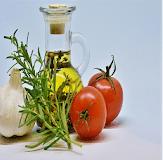 Recetas de Cocina Saludables Gratis