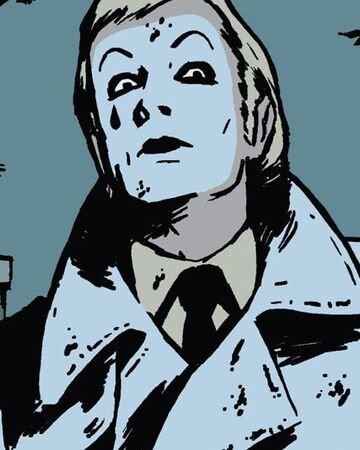 """Kazimierz en serie spin-off de """"Hawkeye"""""""