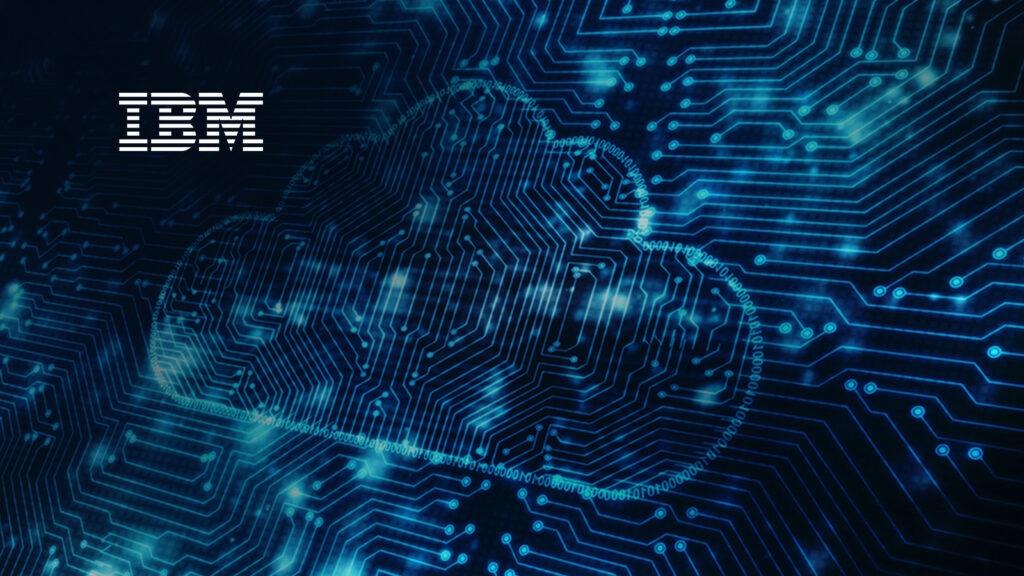 IBM impulsa 1