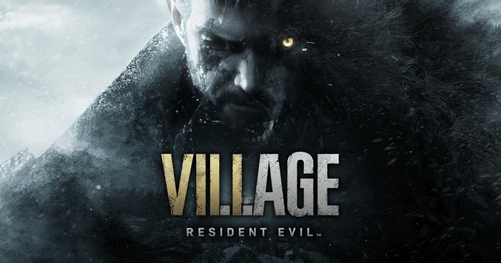 mejores videojuegos de 2021 Resident Evil