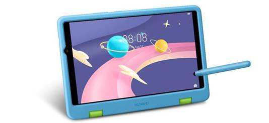 Huawei MatePad T Kids Edition