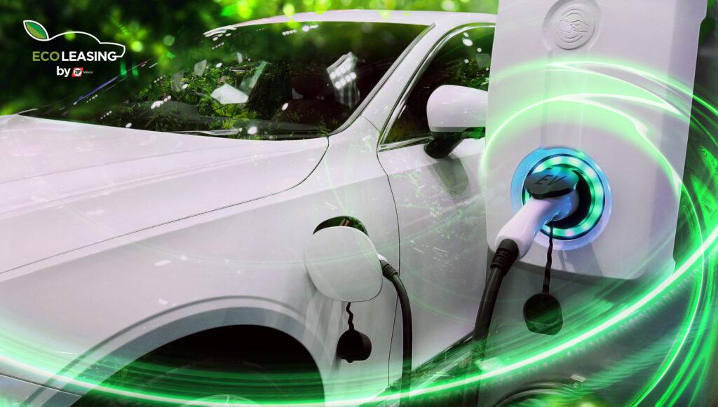 autos inteligentes
