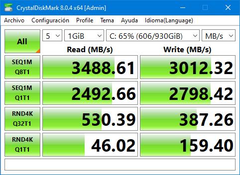 WD Black SN750 WD Blue SN550 500GB