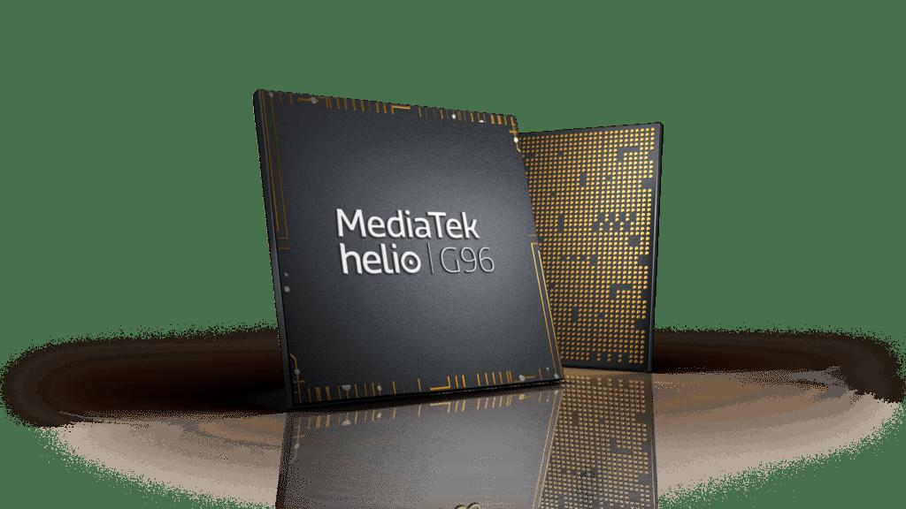 mediatek helio g96