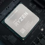 Reseña AMD Ryzen 5 5600G