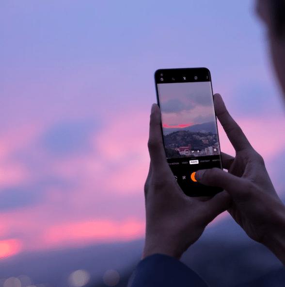 beneficios dispositivos tecnología 5g