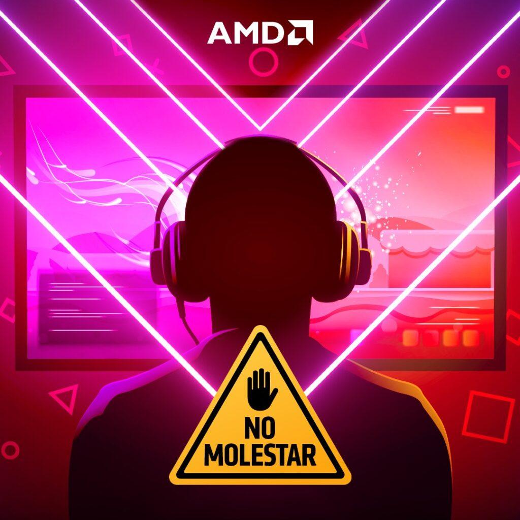 AMD https://www.amd.com/en/support