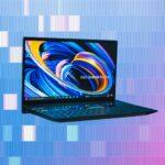 Reseña: ASUS ZenBook Duo