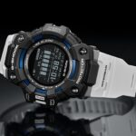 Reseña: Casio G-Shock GBD-100