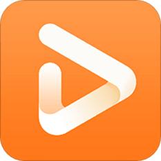 Huawei Video películas